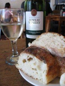 olympia-bread